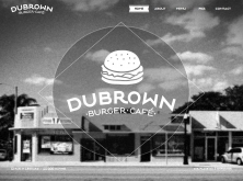 Dubrown